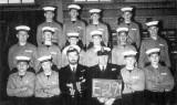 1963, 12TH NOVEMBER - ROY MCKEE, EXMOUTH 291 CLASS.jpg