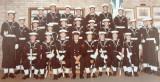 1975, 21ST OCTOBER - ADRIAN KIDLEY, FEARLESS, 944 CLASS, INSTR. YEOMAN MASON, CAPTAIN'S GUARD.jpg