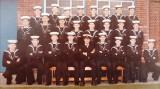 1975, 21ST OCTOBER - ADRIAN KIDLEY, FEARLESS, 944 CLASS, INSTR. YEOMAN MASON.jpg