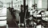 1957 - DAVE GALE, 01 RECR., HAWKE, 48 MESS.jpg