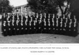 1957, 7TH MAY - DAVID MALLETT, RODNEY, 271, 272, 273 CLASSES, WITH YEOMAN MURPHY.jpg