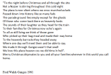 1961, 12TH SEPTEMBER - FRED WALSH, THE NIGHT BEFORE CHRISTMAS.png