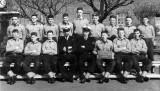1961, 2ND JANUARY - PETER HATT, DRAKE DIVISION, 114 CLASS.jpg