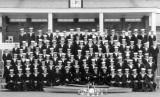 1961, 2ND JANUARY - PETER HATT, DRAKE DIVISION.jpg