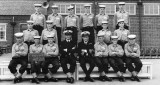 1965, 24TH MAY - COLIN DAVIES, 76 RECR., HAWKE, 237 CLASS, 48 MESS, NAMES BELOW, A..jpg