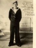 1939, 14TH OCTOBER - CYRIL J STANLEY, PJX 158947, LOST IN HMS ROYAL OAK, .jpg