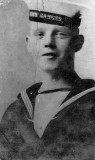 1939, 14TH OCTOBER - STANLEY WOOD, PJX 158960, LOST IN HMS ROYAL OAK, A..jpg