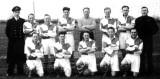 1950 - MAXIE BEARE RM, GANGES XI.jpg