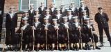 1975, 8TH APRIL - MICK WATT, INSTR. [WAFU] P.O. DOCHERTY.jpg