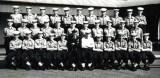 1961, 12TH SEPTEMBER - JOHN HILLS,  ANNEXE, DARING MESS, NAMES BELOW.jpg