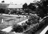 1938 - RANGE GARDEN.jpg