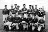 1948, 16TH MARCH - ARTHUR WOODWARD - RODNEY 254 CLASS, RODNEY RUGBY TEAM.jpg
