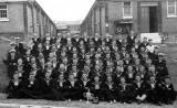1948, 16TH MARCH - ARTHUR WOODWARD - RODNEY 254 CLASS, RODNEY WINNING SPORTS TEAM.jpg