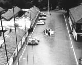 1975 - STEVE PARROTT, THE QUARTER DECK FROM THE MAST.jpg