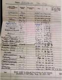1954, 16TH MARCH - JOHN BARRY BLACKBURN, BOY TEL, 1..jpg