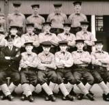 1954, 16TH MARCH - JOHN BARRY BLACKBURN, BOY TEL, 3..jpg