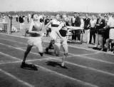 1956 - BRIAN LEA, IN SPRINT RACE.jpg