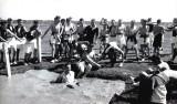 1959 - DAVID MORRIS, BENBOW SPORTS DAY, SEE NAMES BELOW.jpg