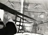 1967, 17TH APRIL -  MAX WALL, 92 RECR., DRAKE, 37 MESS, DON'T LOOK DOWN.jpg