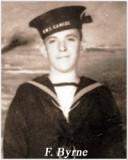 1941, 24TH MAY - FRANCIS BYRNE PJX164289, LOST IN HMS HOOD.jpg