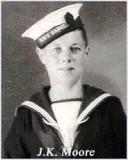1941, 24TH MAY - JAMES KELLY MOORE PJX163187, LOST IN HMS HOOD.jpg