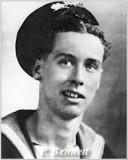 1941, 24TH MAY - PERCIVAL BENNETT PJX162618, LOST IN HMS HOOD.jpg