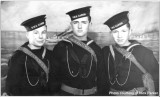1941, 24TH MAY - WILLIAM THOMAS TOMLINSON PJX163223 WITH 2 MATES, LOST IN HMS HOOD.jpg