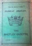 1910, CHRISTMAS - THE SHOTLEY GAZETTE, 01..jpg