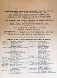 1910, CHRISTMAS - THE SHOTLEY GAZETTE, 02..jpg