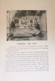 1910, CHRISTMAS - THE SHOTLEY GAZETTE, 03..jpg