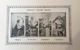 1910, CHRISTMAS - THE SHOTLEY GAZETTE, 04..jpg