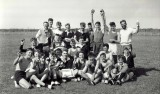 1960 - RODNEY, 12 MESS, SPORTS DAY, THE NUTTY BARONS, FROM THE SHOTLEY MAGAZINE.jpg