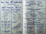1950, 4TH FEBRUARY - FOOTBALL PROGRAMME EXTRACTS..jpg