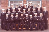 1975, NOVEMBER - CHRISTOPHER KEEPER, MY CLASS, RESOLUTION DIVISION.jpg