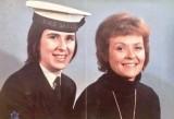 1975 - LYNETTE E. SOUCH, FORMERLY CLARK, WRN S.A..jpg