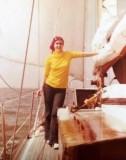 1975 - LYNETTE E. SOUCH, ON THE GANGES YACHT.jpg