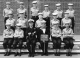 1967, 16TH MAY - GEOFF BARNES, 93 RECR., HAWKE, 232 CLASS.jpg