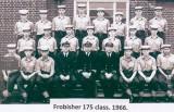 1966, 12TH SEPTEMBER - MARTIN ZAK, FROBISHER, 32 MESS, 175 CLASS, INSTR. POME JAKE WADE.jpg