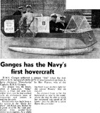 1967, JULY - NAVY'S FIRST HOVERCRAFT, FROM THE NAVY NEWS.jpg