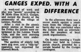 1967, JUNE - GANGES EXPED, FROM THE NAVY NEWS.jpg