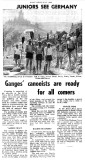 1968, JULY - JUNIORS SEE GERMANY.jpg