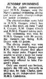 1968, JULY - JUNIORS SWIMMING.jpg