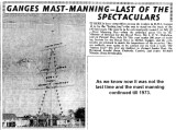 1966, JULY - MAST MANNING FROM THE NAVY NEWS.jpg