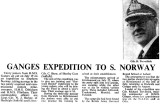 1968, AUGUST - GANGES EXPEDITION TO S.NORWAY, FROM NAVY NEWS.jpg