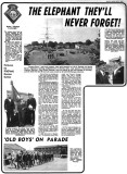 1976, JULY - THE ELEPHANT THEY'LL NEVER FORGET! FROM NAVY NEWS.jpg