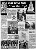 1973, JULY - THE FINAL MAST MANNING, FROM THE NAVY NEWS.jpg