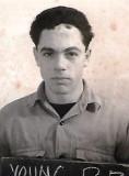 1954, 15TH NOVEMBER - BRIGHAM YOUNG.jpg