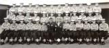 1957, SEPTEMBER- STU WHATLEY, ANNEXE.jpg