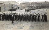 1953, 17TH NOVEMBER - DAVID KENT, RODNEY, 16 MESS, 76 CLASS, INCLUDES 77 CLASS.jpg