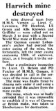 1969, APRIL - HARWICH BOMB DESTROYED, FROM NAVY NEWS.jpg